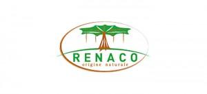 Recensione prodotti Renaco