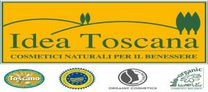 Prodotti Idea Toscana: la recensione