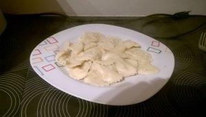 Pasta Morena: la recensione