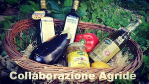 Olio extra vergine d'oliva Agridè: la recensione completa
